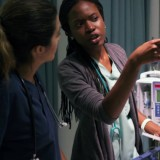 UT Health Science Center School of Nursing One Shot